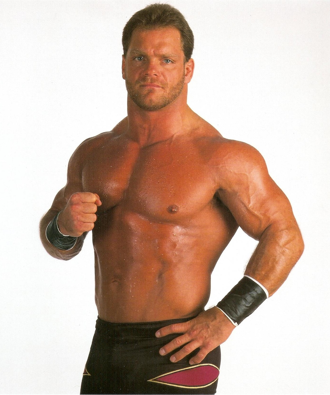 """wwes handling of the chris benoit """"june will mark the 10-year anniversary of the murders of nancy and daniel benoit by their father, legendary wrestler chris benoit, who then killed himself"""" chris was daniel's father and nancy's husband."""