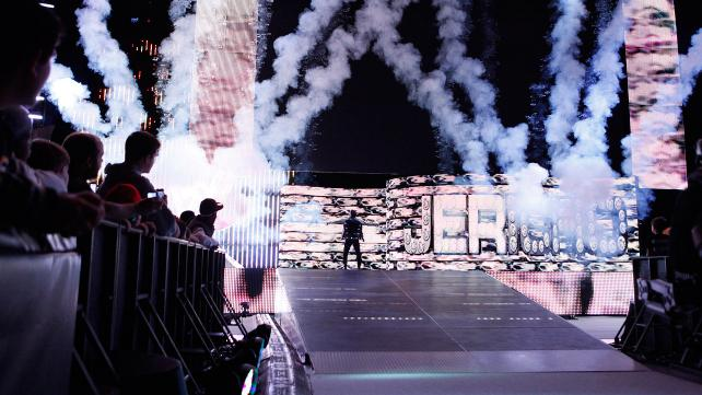 Chris Jericho Entrance Chris-jericho-01-pun