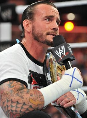 http://www.catch-arena.com/photos/catcheurs/cm-punk/cm-punk-cm-punk-wwe-1317544274.jpg
