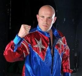 Resultado de imagem para james mason wrestler