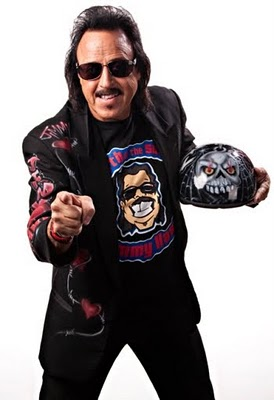 photos jimmy hart wwe hall of fame autres wwe hall of
