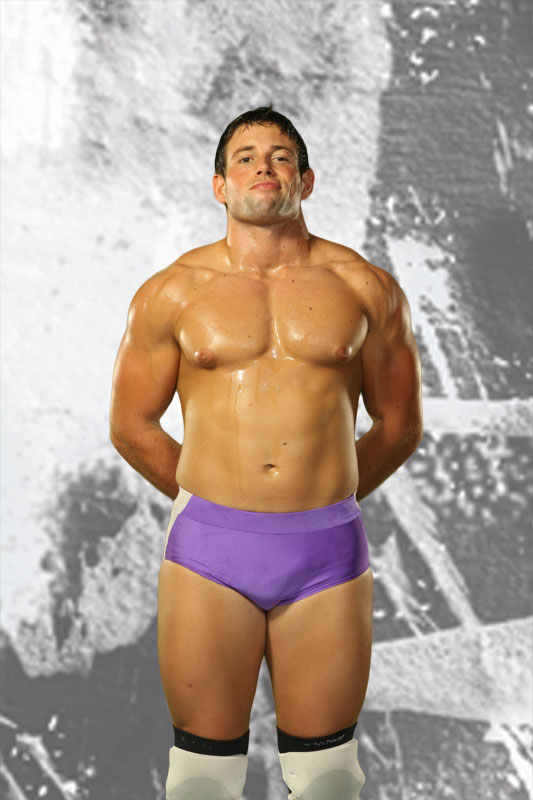 perry-nuda-matt-striker-nudo-lex