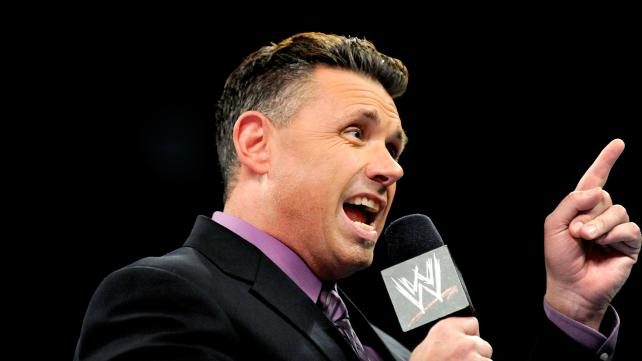 michael cole thememichael cole wwe, michael cole actor, michael cole cagematch, michael cole imdb, michael cole art, michael cole psicologo, michael cole bodybuilder, michael cole weight loss, michael cole vs john cena, michael cole facebook, michael cole dead, michael cole theme, michael cole jerry lawler feud