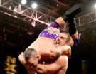 Mojo Rawley - Photo 2