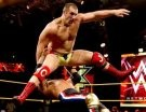 Mojo Rawley - Photo 3