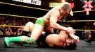 Mojo Rawley - Photo 1