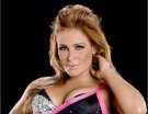 Natalya - Photo 2