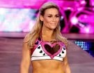 Natalya - Photo 3