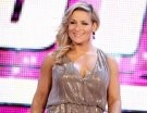 Natalya - Photo 1