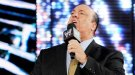 Paul Heyman - Photo 2