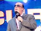 Paul Heyman - Photo 0