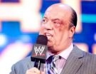 Paul Heyman - Photo 1