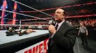 Paul Heyman - Photo 3