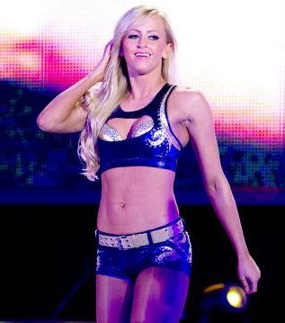 summer-rae-nxt156photo12-1-1365869881.jp