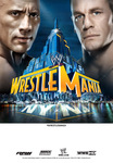 WWE Wrestlemania 29 2013