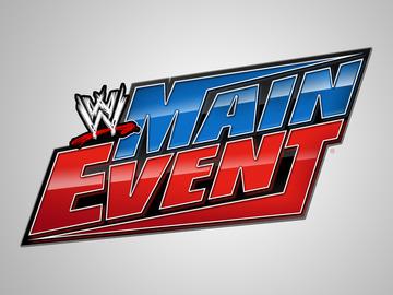 Main Event : Austin Aries VS Justin Gabriel  News-wwe-main-event-13-1349310164