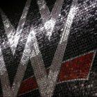 Un employé anonyme de la WWE dit aux responsables de la Floride qu'ils sont «contraints de travailler» pour travailler sur des enregistrements télévisés