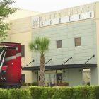 Une inquiétude au sujet de la santé des travailleurs de la WWE se révèle lors d'une réunion
