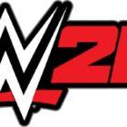 Le jeu vidéo WWE 2K21 aurait été annulé