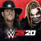 Le jeu vidéo WWE 2K21 aurait été annulé, des informations sur les plans WWE 2K22 et un nouveau jeu vidéo WWE cette année