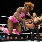 La WWE NXT Star et d'autres sont publiées, la WWE supprimera des centaines d'employés, plus sur les départs d'aujourd'hui