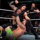 Seth Rollins sur le fait d'être bouleversé pour son dernier match d'avant-match avant un WWE Pay-Per-View