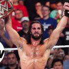WWE SummerSlam toujours programmé comme prévu