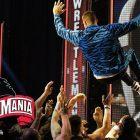 Confirmation du retour de Rob Gronkowski dans la NFL, commentaires de la WWE