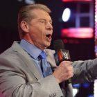 L'incident avec Vince McMahon a conduit au limogeage de l'auteur principal de WWE SmackDown