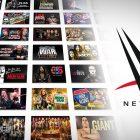 Le réseau WWE travaillerait sur le déploiement de contenu de lutte indépendante non WWE
