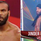 WWE news: L'ancien champion du monde revient à RAW après 10 mois de blessure