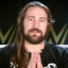 Chris Hero fait le point sur la collecte de fonds contre le cancer pour l'ancienne star de ECW / WWE Tracy Smothers