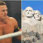 Nouvelles de la WWE: Jim Ross inflexible que John Cena appartient à la société Mount Rushmore