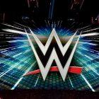 Une star de la WWE blessée partage le calendrier du retour sur le ring
