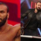 5 plus grandes histoires de nouvelles de WWE RAW (27 avril 2020)