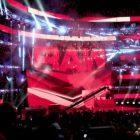 WWE News - RAW Superstar est d'accord avec un fan qui lui conseille de travailler sur des promotions