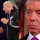 WWE News - Vince McMahon a reçu une demande spéciale de The Rock and Stone Cold avant le match de WrestleMania
