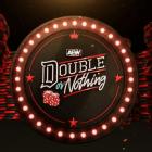 AEW TNT Title Tournament Finals réservé pour PPV Double ou Rien