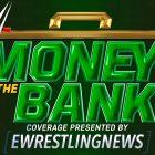 """Plus de superstars confirmées pour """"The Bump"""" de la WWE, Money in The Bank News, Plus"""