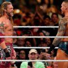 Une ancienne star de la WWE dit qu'un incident avec Edge et Randy Orton l'a amenée à quitter l'entreprise