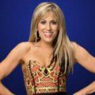 Nouvelles WWE: Lilian Garcia accueille Ringside avec un événement caritatif WWE, Gallows et Anderson's Podcast Hits # 1