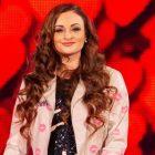 Maria Kanellis commente sa sortie de la WWE