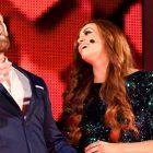 Mike Kanellis révèle s'il s'attendait à être libéré de la WWE, comment lui et Maria ont réagi