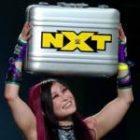 WWE News: Io Shirai dit qu'elle volera au-dessus de Charlotte Flair, en avant-première pour le match de titre à triple menace pour Smackdown, Full John Cena vs Kevin Owens Match