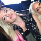 Les stars féminines de la WWE réagissent à Ronda Rousey qualifiant la WWE de «faux combats pour le plaisir»