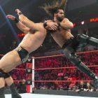 Règles extrêmes de la WWE | Comment regarder, heure de début du Royaume-Uni, carte de match