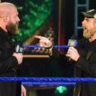 WWE News: Triple H sur la réponse à son 25e anniversaire, clip et synopsis pour Total Bellas cette semaine, Xavier Woods remporte le tournoi de jeu vidéo Mortal Kombat