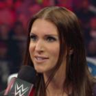 WWE News: Stephanie McMahon rejoint le conseil d'administration du Ad Council, Smackdown Hacker publie une nouvelle vidéo, Mick Foley fait l'éloge de Samoa Joe pour ses commentaires pendant Raw