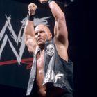 """Hell Raising Moments"" de Stone Cold, The Bump featuring Big E de la WWE"