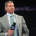 RAPPORT: L'épidémie de COVID-19 à la WWE est pire que celle initialement signalée